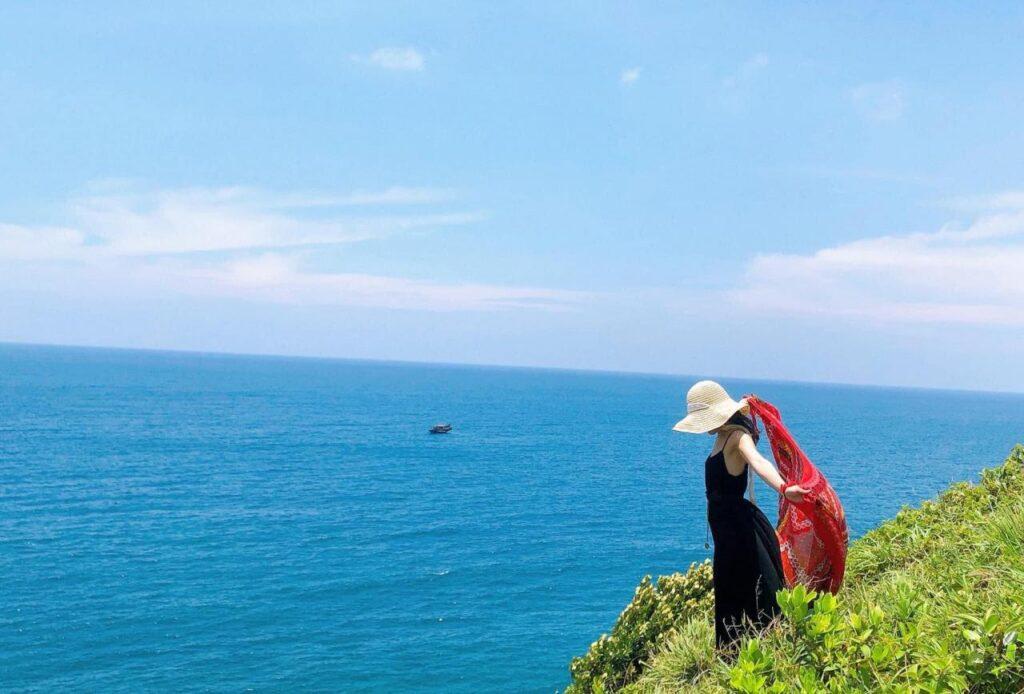 Cẩm nang kinh nghiệm du lịch Cô Tô hè 2021 đầy đủ nhất - PYS Travel