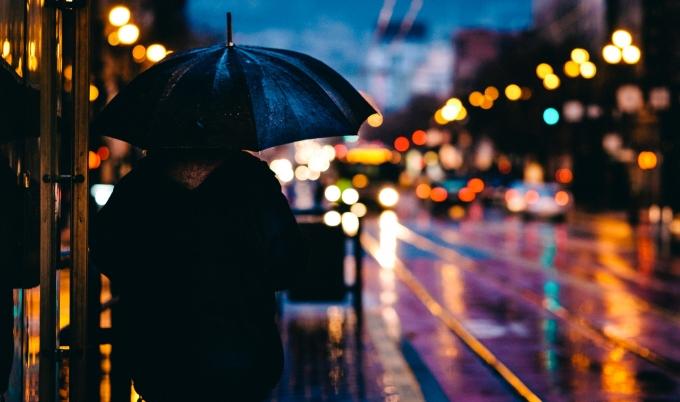 6 điều bạn cần lưu ý khi du lịch mùa mưa bão